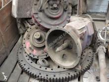 Poclain Boîte de vitesses pour excavateur 90PB Y 75PB