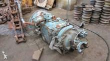 pièces détachées TP Scania Boîte de vitesses 871 pour autre matériel TP
