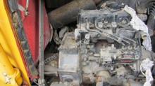Yanmar Pièces de rechange 3TN75L pour autre matériel TP equipment spare parts