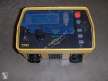 Topcon Planche de bord automatic controller pour bulldozer