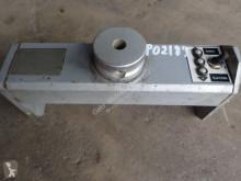 Demag Capteur Moba ultrasonic height sensor pour finisseur Dynapac
