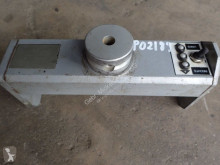 Demag Capteur Moba ultrasonic height sensor pour finisseur Dynapac equipment spare parts