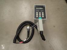 n/a Pièces de rechange controler VÖGELE pour autre matériel TP VÖGELE equipment spare parts