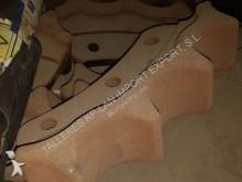 Fiat Couronne d'orientation pour chargeuse sur chenille -ALLIS FL10, HITACHI FL145