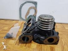Hanomag Pompe de refroidissement moteur BOMBA DE AGUA pour chargeur sur pneus 22, 33, 44, 55, 66, 77, 50, 60, 70 neuf
