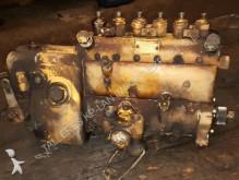 n/a Pompe d'injection pour chargeur sur pneus FIAT-ALLIS