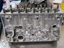 Krupp Motor