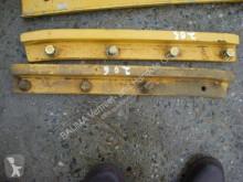 losse onderdelen bouwmachines Caterpillar Pièces de rechange (205) 5G9075 Schiene / strip pour excavateur (205) 5G9075 Schiene / strip