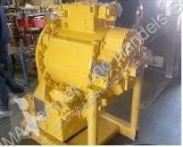 Bekijk foto's Losse onderdelen bouwmachines Caterpillar Boîte de vitesses  Volvo ZF Getriebe / transmission pour autre matériel TP  Volvo ZF Getriebe / transmission