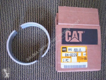 Caterpillar Moteur (125) 8N8226 Lager / main bearing pour autre matériel TP (125) 8N8226 Lager / main bearing