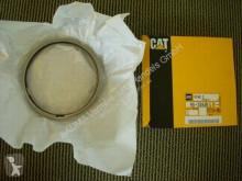 losse onderdelen bouwmachines Caterpillar Pièces de rechange (128) 9S3068 Kolbenringsatz / ring set