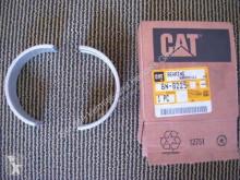 losse onderdelen bouwmachines Caterpillar Pièces de rechange Lager / main bearing (126) 8N8225 Lager / main bearing pour excavateur 3306