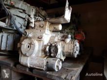 Peças máquinas de construção civil Sauer Pompe hydraulique SUNSTRAND SPV2/070 pour excavateur