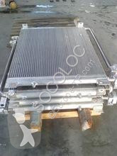 n/a cooling radiator