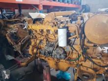 bloco motor Komatsu