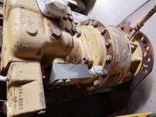 Caterpillar Moteur hydraulique SWING HYDRAULIC pour excavateur 350
