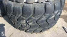 Michelin 875/65R25 #A-0656