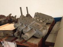 Benati Cinotto Distributore per equipment spare parts