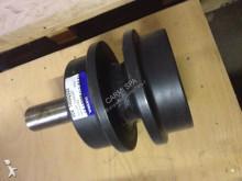 Volvo Rullo superiore per EC140 equipment spare parts