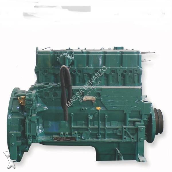 Volvo  equipment spare parts