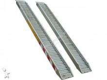 MM E Company Coppia di rampe 3500 p.ta 22 q.li equipment spare parts