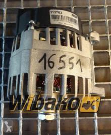 Cargo Alternator Cargo 113763