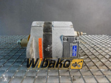 Wilson Alternator Wilson 90-04-7039