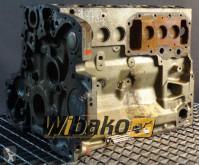 Deutz Crankcase Deutz BF4M1012