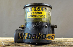 n/a Central lubrication Willy Vogel KFG1 equipment spare parts