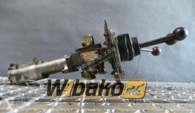 Hydreco Joystick Hydreco V0605ABG50L 033030/85