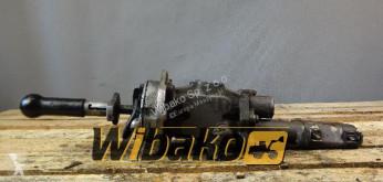 Hydreco Joystick Hydreco V0605GA168L