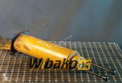 Menck Joystick Menck M250H equipment spare parts