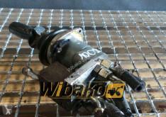 Rexroth Joystick Rexroth 4TH6U22.13/5M 22283900 equipment spare parts