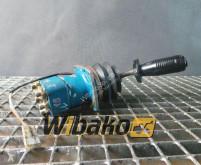 Rexroth Joystick Rexroth 4TH6W70.14/MO1S258 equipment spare parts
