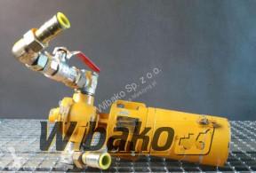 n/a Elektropompa Deltapump 595A equipment spare parts