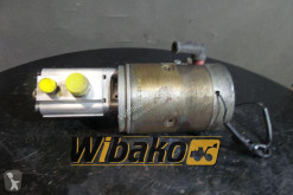 Haldex Elektropompa Haldex 1086341 equipment spare parts