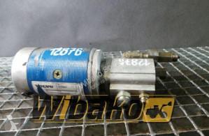 Haldex Elektropompa Haldex 20-103339 CPN50272-00 equipment spare parts