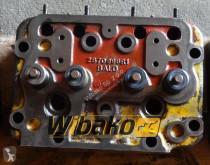 Hanomag Cylinderhead Hanomag D963/964