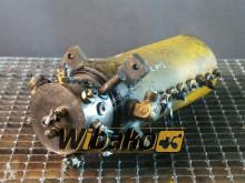 Etec Swing joint Etec 812 equipment spare parts