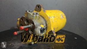 Furukawa Swing joint Furukawa 735 equipment spare parts