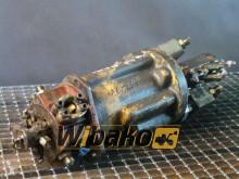 Grau Swing joint Grau 532115011 102561096/08 equipment spare parts