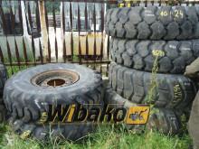 Pirelli Wheel Pirelli 16/24 10/28/21