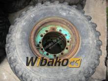 Alliance wheel / Tire