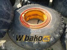 Dunlop Wheel Dunlop 16/25 0/57/0