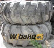 BKT Wheel Bkt 18.4/24 10/28/24