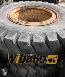Bridgestone Wheel Bridgestone 18/33 0/78/0