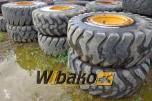 Simex Wheel Simex 20.5/25 10/28/24 equipment spare parts