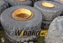 Michelin Wheel Michelin 20.5/25 23/44/19 equipment spare parts