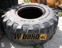 n/a Wheel Mitas 20.5/25 OPONA