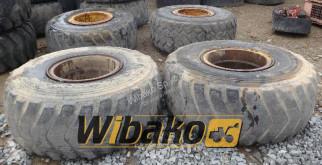 części zamienne TP Bridgestone Wheel Bridgestone 23.5/25 12/37/31